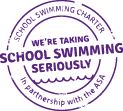 School Swimming Charter
